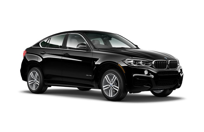 2018 Bmw X6 Auto Lease Monthly Leasing Deals Specials Ny Nj